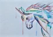 Unicorn - Melissa Longo