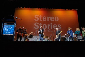Stereo Stories1