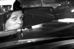 Night Shift Series - Zoya Martin